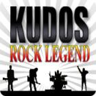 Kudos Rock Legend juego