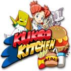 Kukoo Kitchen juego