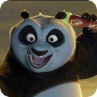 Kung Fu Panda 2 Coloring Page juego