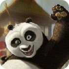 Kung Fu Panda 2 Find the Alphabets juego