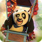 Kung Fu Panda 2 Fireworks Kart Racing juego