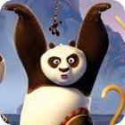 Kung Fu Panda 2 Home Run Derby juego