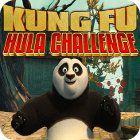 Kung Fu Panda 2 Hula Challenge juego