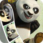 Kung Fu Panda 2 Photo Booth juego