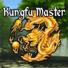 KungFu Master juego