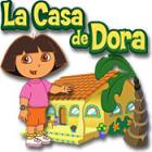 La Casa De Dora juego