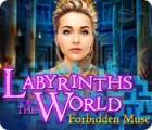 Labyrinths of the World: Forbidden Muse juego