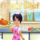 Laila Super Chef juego