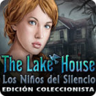 The Lake House: Los Niños del Silencio Edición Coleccionista juego