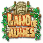 Land of Runes juego
