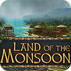 Land of The Monsoon juego