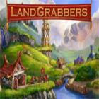 LandGrabbers juego