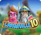 Laruaville 10 juego