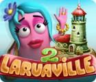 Laruaville 2 juego