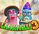 Laruaville 3 juego