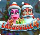 Laruaville 4 juego