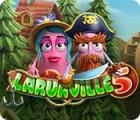 Laruaville 5 juego