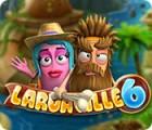 Laruaville 6 juego