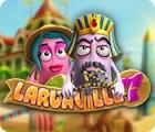 Laruaville 7 juego