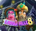 Laruaville 8 juego