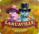 Laruaville juego
