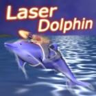 Laser Dolphin juego