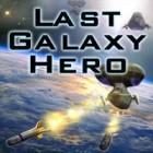 Last Galaxy Hero juego