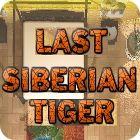 Last Siberian Tiger juego