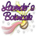 Lavender's Botanical juego