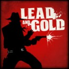 Lead and Gold: Gangs of the Wild West juego