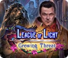League of Light: Growing Threat juego