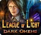 League of Light: Dark Omens juego