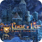 League of Light: Dark Omens Collector's Edition juego