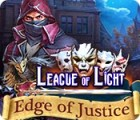 League of Light: Edge of Justice juego