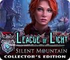 League of Light: Silent Mountain Collector's Edition juego