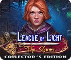 League of Light: The Game Collector's Edition juego