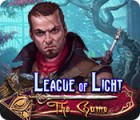 League of Light: The Game juego