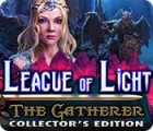 League of Light: The Gatherer Collector's Edition juego