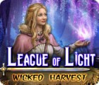 League of Light: Wicked Harvest juego