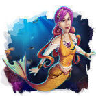 League of Mermaids: Pearl Saga juego