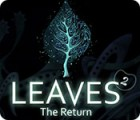 Leaves 2: The Return juego
