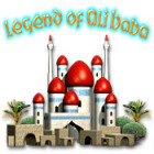 Legend of Ali Baba juego