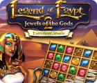Legend of Egypt: Jewels of the Gods 2 - Even More Jewels juego