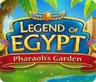 Legend of Egypt: Pharaoh's Garden juego