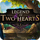 Legend of Two Hearts juego