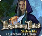 Legendary Tales: Stolen Life Collector's Edition juego
