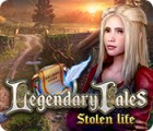 Legendary Tales: Stolen Life juego
