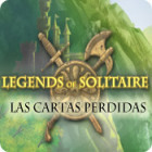 Legends of Solitaire: Las Cartas Perdidas game