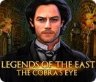Legends of the East: The Cobra's Eye juego