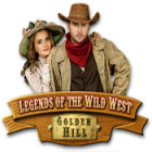 Legends of the Wild West: Golden Hill juego